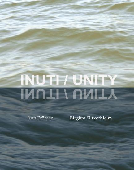 Inuti/Unity
