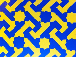 Islamic Patterns_new image_web